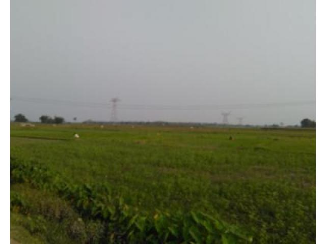 Land for Sale in Kolkata