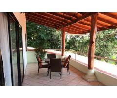 CR Vacation Properties Offers Manuel Antonio Tours