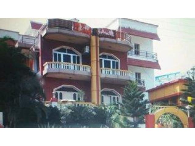 Hotels and Resort for Sale in Affordable Price