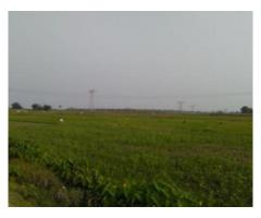 Commercial Project Land for Sale in Kolkata
